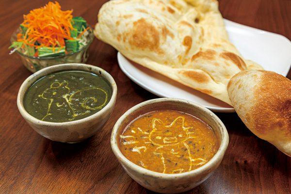 Putali Cafe